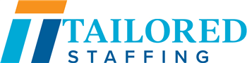 Tailored Staffing Solutions