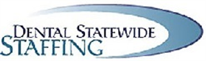 Dental Statewide Staffing